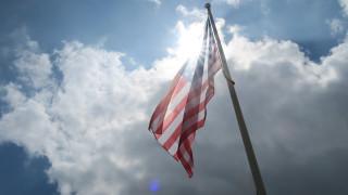 Ανησυχία στις ΗΠΑ για την απόφαση που επιτρέπει την εκτύπωση πλαστικών όπλων
