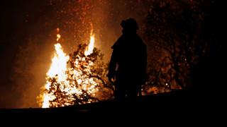 Μάικλ Μαν: Οι επιπτώσεις της κλιματικής αλλαγής δεν θα είναι πλέον ανώδυνες
