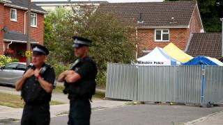 Υπόθεση Σκριπάλ: Η βρετανική αστυνομία εξετάζει την εμπλοκή δύο ομάδων από τη Ρωσία