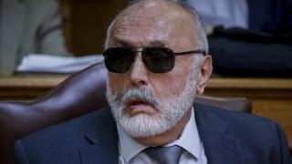 Κουρουμπλής: Υπήρχε πληροφορία για νεκρό, δεν ήταν ασφαλής