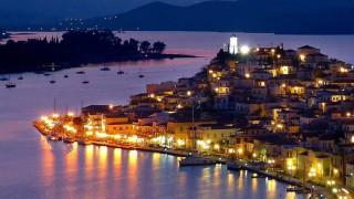 Πόρος: Αμέτρητες επιλογές απόδρασης, μία «ανάσα» από την Αθήνα