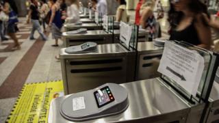 ΟΑΣΑ: Τέλος στο χάρτινο μειωμένο εισιτήριο - Τι θα ισχύει έπειτα