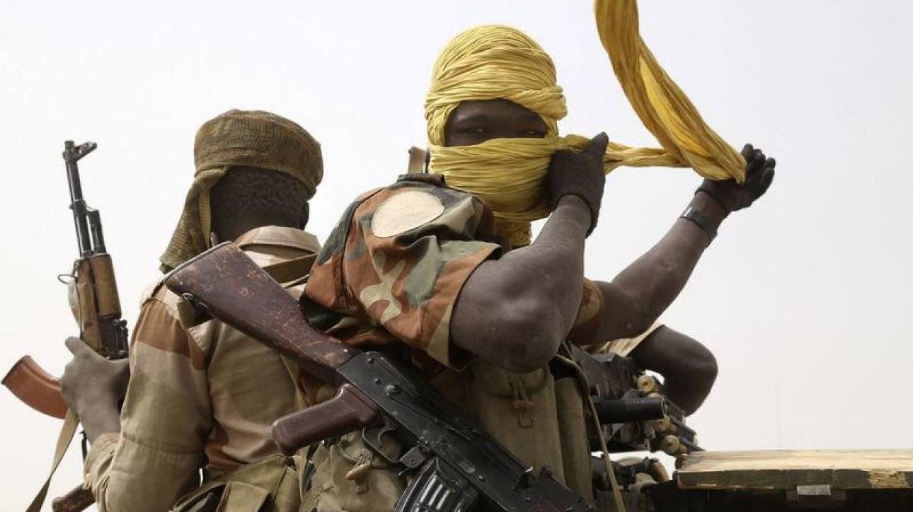 Νιγηρία: Νέα επίθεση της Μπόκο Χαράμ με 14 νεκρούς
