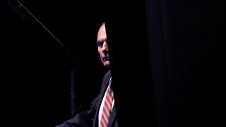 Τζον Κέλι: Η αποτυχία ενός προσωπάρχη του Λευκού Οίκου