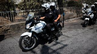Καταγγελία για τη φωτιά στο Μάτι: «Δεν λειτουργούσαν οι ασύρματοι της Αστυνομίας»