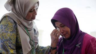 Μαλαισία: Οι ερευνητές δεν βρήκαν γιατί εξαφανίστηκε η πτήση MH370 της Malaysia Airlines