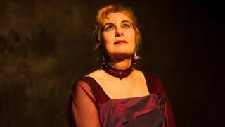 Φωτιά Μάτι: Θλίψη για το χαμό της ηθοποιού Χρύσας Σπηλιώτη