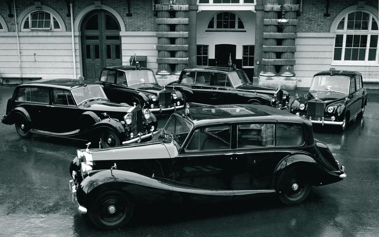 P90166851 highRes rolls royce cars of