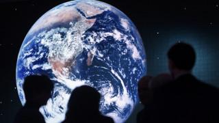 Εξαντλήσαμε ξανά τους φυσικούς πόρους της Γης και θα ζήσουμε «με πίστωση» για πέντε μήνες