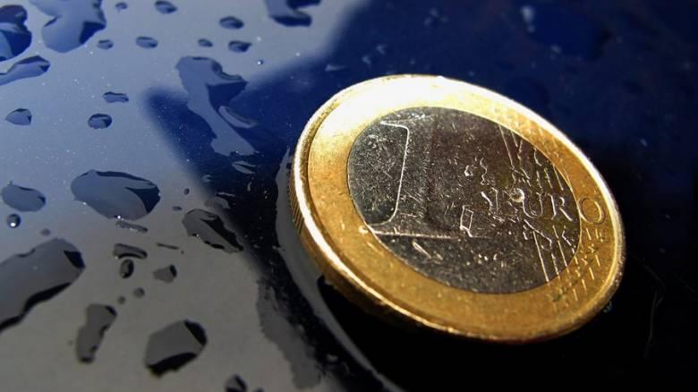Αναβάθμισε τις ελληνικές τράπεζες η Moody's