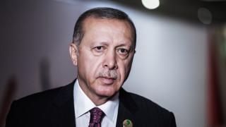 Τουρκία: «Απαράδεκτη και ασεβής η απειλητική γλώσσα των ΗΠΑ»