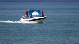 Γιατί αφαιρέθηκαν οι «Γαλάζιες Σημαίες» από 38 ελληνικές ακτές