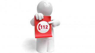 Αριθμός 112: Γιατί δεν έχει υλοποιηθεί ακόμα το έργο που θα σώζει ζωές