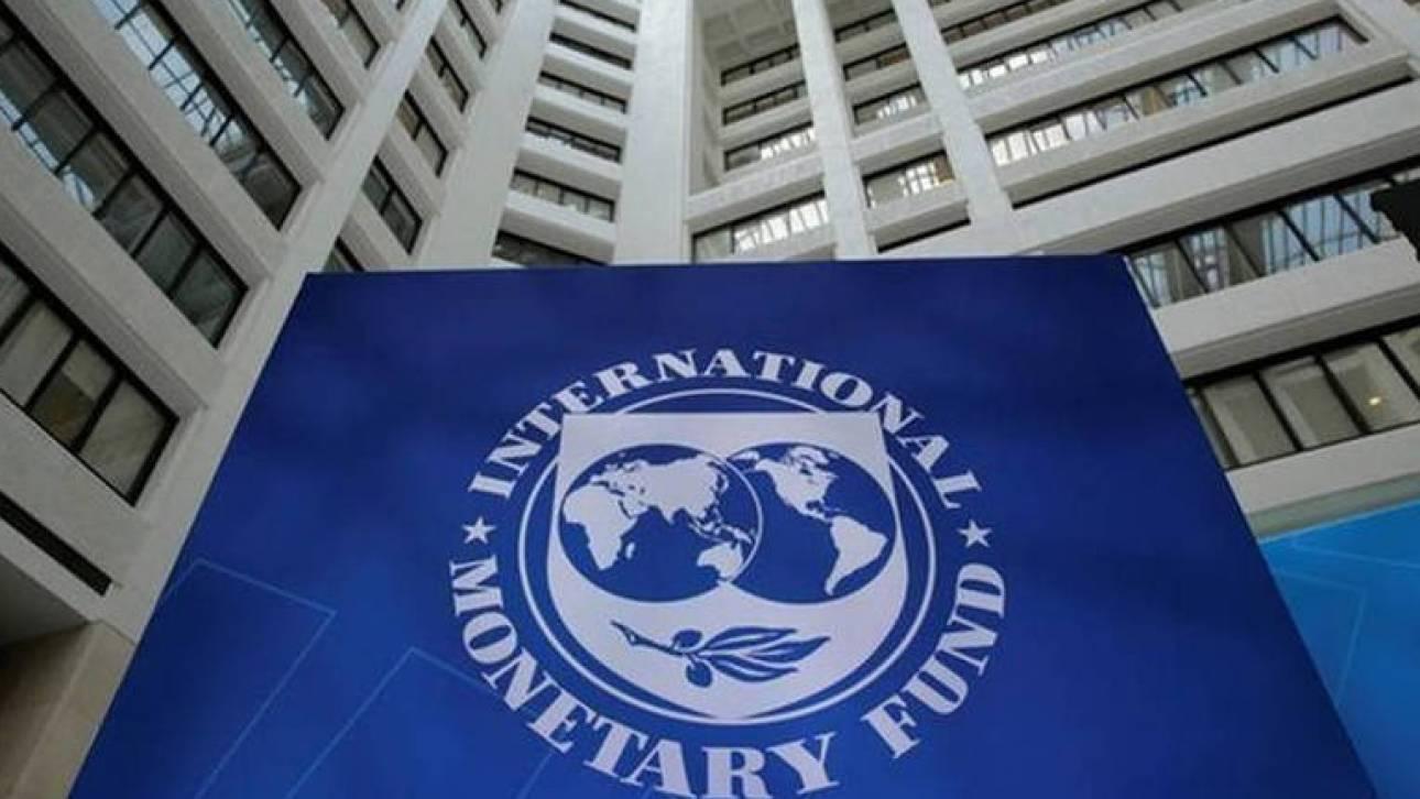 Μεγάλες προκλήσεις βλέπει το ΔΝΤ για την Ελλάδα