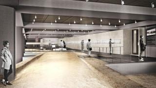 Μουσείο Ακρόπολης: 1.290 θησαυροί της αρχαιότητας στην μόνιμη έκθεση κινητών ευρημάτων του
