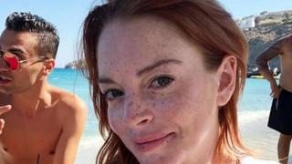 Λίντσεϊ Λόχαν: φέρνει τη Μύκονο στο MTV με νέο reality show