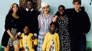 Μαντόνα: γιορτάζει τα 60α γενέθλια της με έρανο αγάπης για τα ορφανά στο Μαλάουι