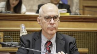 Απορρίπτει η Ελλάδα τις θέσεις του ΔΝΤ για εργασιακά και χρέος