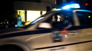 Θεσσαλονίκη: Νέες αποκαλύψεις για το άγριο έγκλημα με θύμα 71χρονη