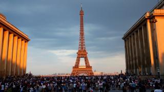 Παρίσι: Αυτός είναι ο λόγος που αγανακτούν όσοι επισκέπτονται τον Πύργο του Άιφελ