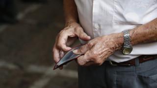 Στους λογαριασμούς των συνταξιούχων αύριο τα αναδρομικά επικουρικών