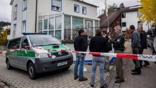 Γερμανία: Ακροδεξιοί εξτρεμιστές κατήρτισαν «κατάλογο εχθρών» με 25.000 ανθρώπους προς «εξολόθρευση»