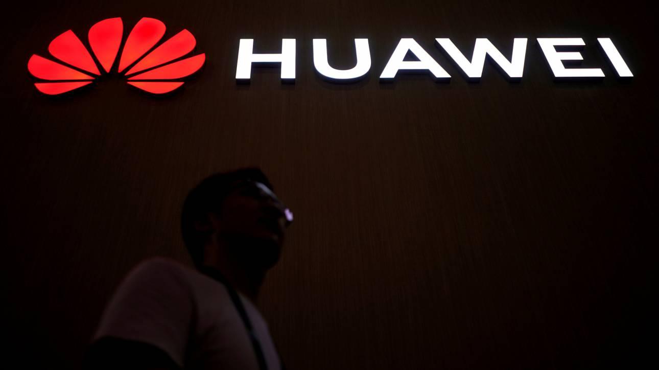 Η Huawei ξεπέρασε την Apple σε πωλήσεις smartphones παγκοσμίως