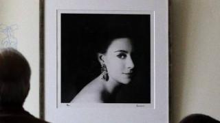 Mετά το The Crown: η σεξουαλική αφύπνιση της πριγκίπισσας Μαργαρίτας στο BBC