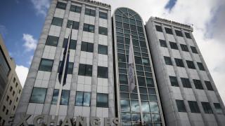 Χρηματιστήριο: Σημαντική υποχώρηση του τζίρου