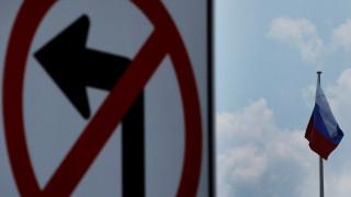 Ρωσία: Τα θέματα που προκαλούν οργή στους πολίτες