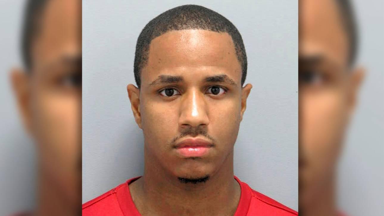 Ο «κατά συρροήν δολοφόνος» του Tinder που ομολόγησε επτά φόνους: «Φωνές μου λένε να σκοτώσω»