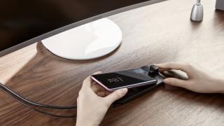 Οι κινητές τεχνολογίες «θολώνουν» τα όρια μεταξύ προσωπικής και επαγγελματικής ζωής
