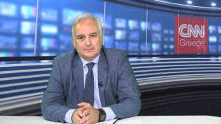 Ηλίας Σπυρτούνιας (Δ/ντής Ελληνο-Αμερικανικού Επιμελητηρίου): Η 83η ΔΕΘ θα είναι όλο εκπλήξεις