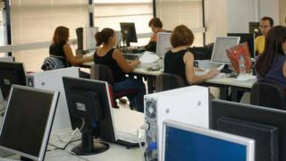 ΓΣΕΕ: Τι ισχύει για την αμοιβή του Δεκαπενταύγουστου