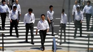 Σάλος στην Ιαπωνία: Πανεπιστήμιο άλλαζε βαθμούς σε φοιτήτριες για να ευνοεί τα αγόρια