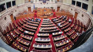 Η Βουλή θα συμβάλλει στην αποκατάσταση των ζημιών ηλεκτροδότησης του Λύρειου Παιδικού Ιδρύματος