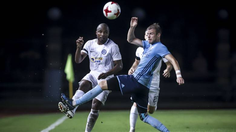 Europa League: Να «διορθώσουν» τα λάθη τους Αστέρας Τρίπολης και Ατρόμητος