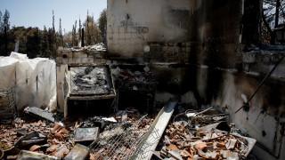 Τα δικαιολογητικά για τα προβλεπόμενα μέτρα στήριξης των πληγέντων