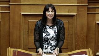 Yπουργείο Τουρισμού: Δείτε τι αλλάζει στις προδιαγραφές για τα ενοικιαζόμενα δωμάτια