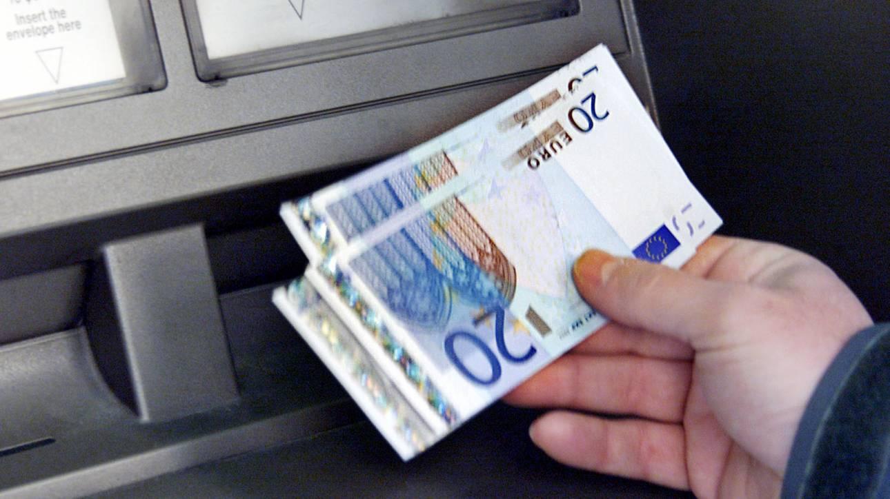Αντιδράσεις στην Κύπρο για τις νέες χρεώσεις που επιβάλλουν οι τράπεζες