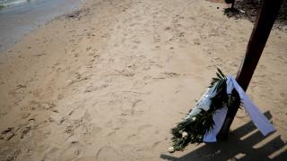 Φωτιά Αττική: Δύο σοροί δεν έχουν ταυτοποιηθεί