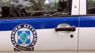 Κρήτη: Συλλήψεις για όπλα και κλοπές