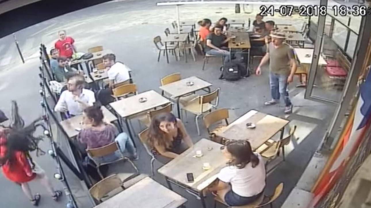 Γαλλία: Ποινικοποίειται η σεξουαλική παρενόχληση - Τσουχτερά πρόστιμα για τους παραβάτες