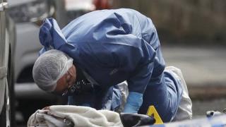 Ουρουγουάη: Ιστορικό ρεκόρ ανθρωποκτονιών το πρώτο εξάμηνο του 2018