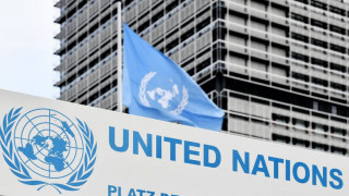 Χιλιάδες Βορειοκορεάτες εργάζονται στη Ρωσία παραβιάζοντας πιθανά τις κυρώσεις του ΟΗΕ