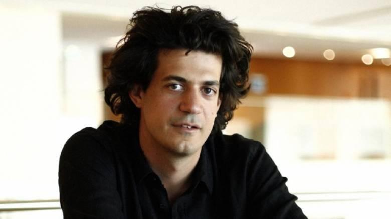 Κωνσταντίνος Δασκαλάκης: «Η Ελλάδα έχει πολύ ταλέντο»