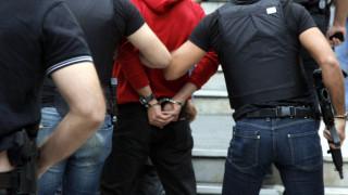 Χανιά: Σύλληψη 25χρονου για απόπειρα ανθρωποκτονίας