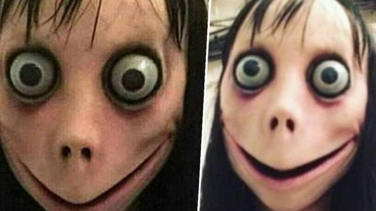 Momo: Το νέο παιχνίδι αυτοκτονίας προκαλεί τρόμο στις Αρχές