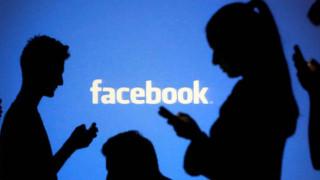 Άλλαξε το facebook αλγόριθμο: Το fake new που αναστατώνει τους χρήστες
