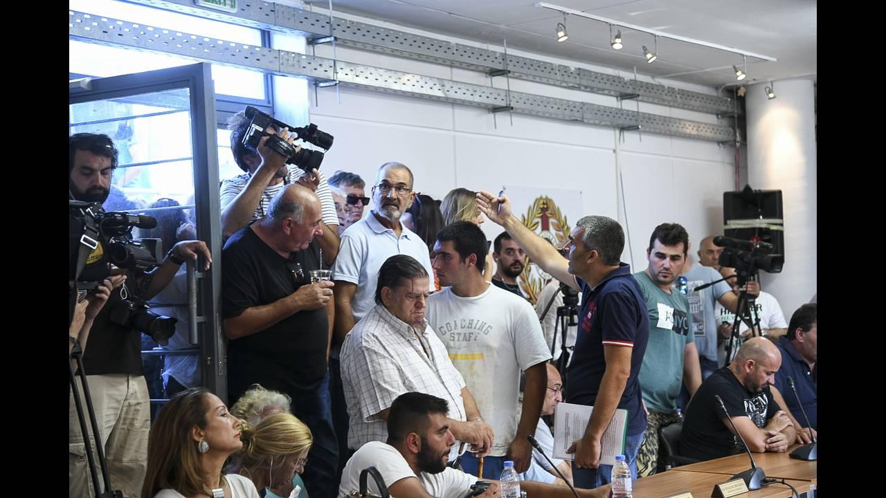 https://cdn.cnngreece.gr/media/news/2018/08/03/141349/photos/snapshot/MARATHONAS-4.jpg